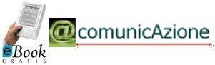 scarica l'ebook sulla comunicazione interna