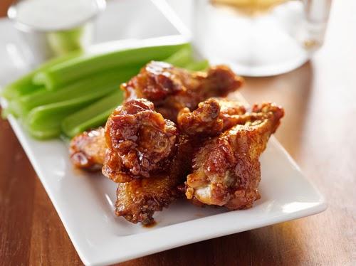 Cara Membuat Ayam Goreng Kecap,mudah,ayam,masakan