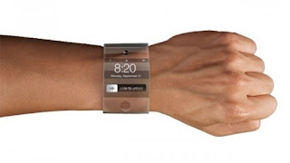 iWatch Apple Registered Trademark in Japan