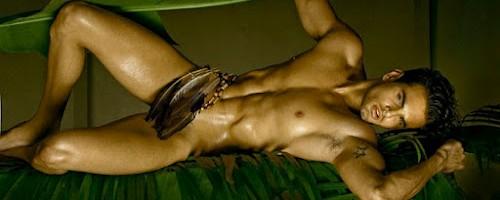 seksikäs mies gay alasti teinipornoa