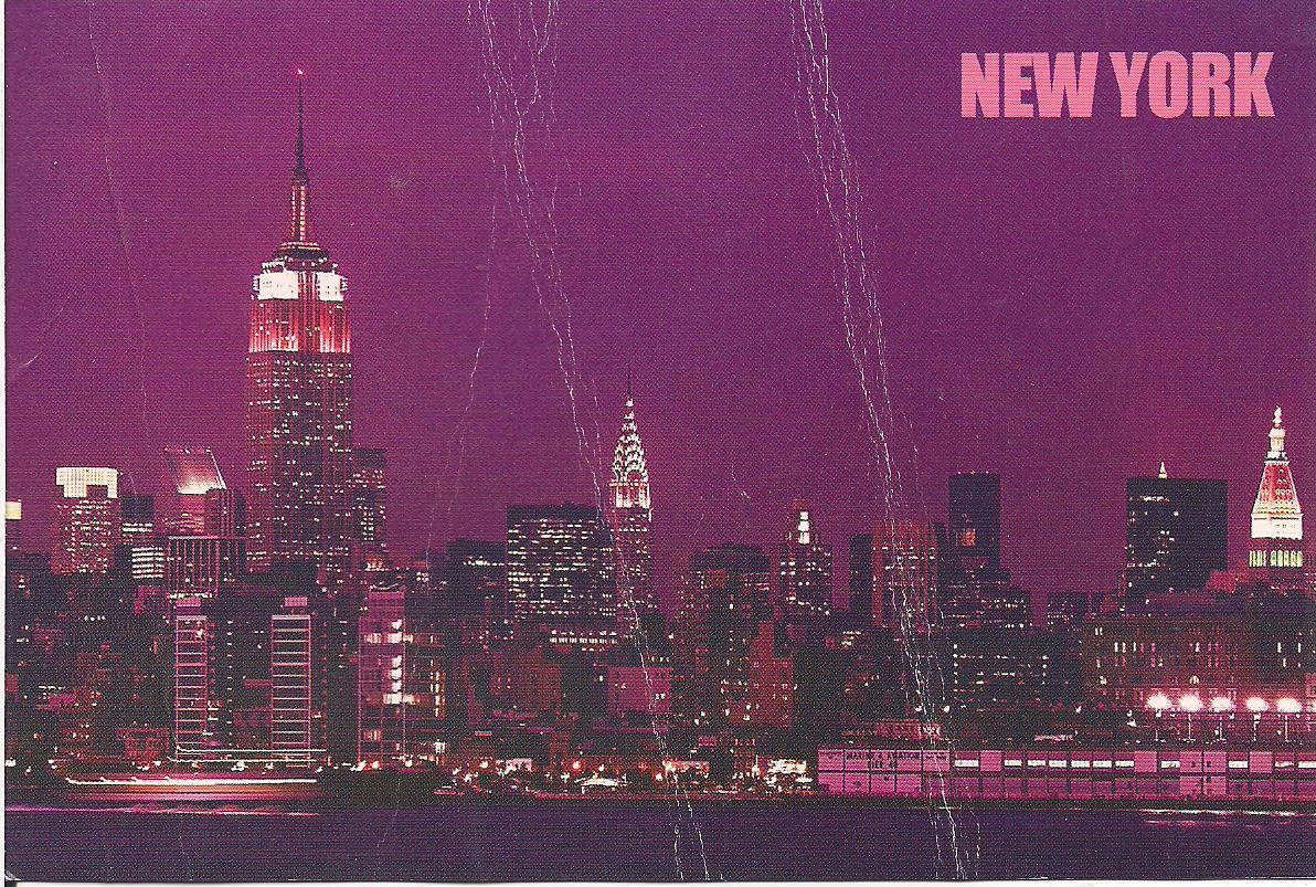 http://3.bp.blogspot.com/-cg63VkO-OWo/TijE6EIQ--I/AAAAAAAAAH0/MJeULL2LCxs/s1600/New+York+da+Ileana.jpg