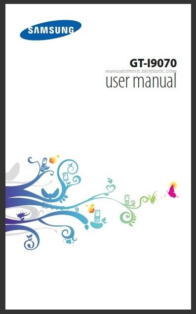 polaris office 5 user manual