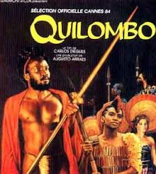 Baixar Filme Quilombo (Nacional)
