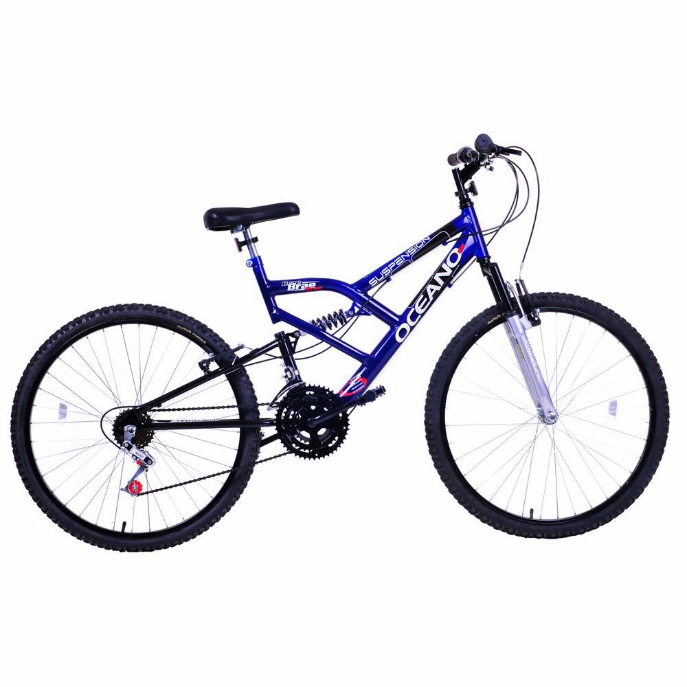 preços de bicicletas para comprar