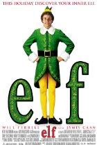 Το Ξωτικό των Χριστουγέννων (2003)