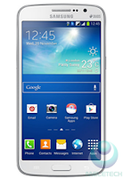 Harga Galaxy Grand 2 SM-G7102