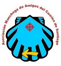 Asociación Manchega de Amigos del Camino de Santiago