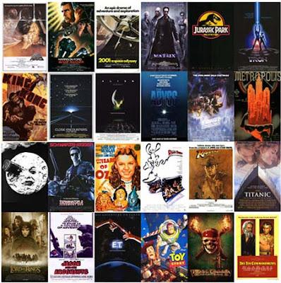Películas 2017 En Español Completas
