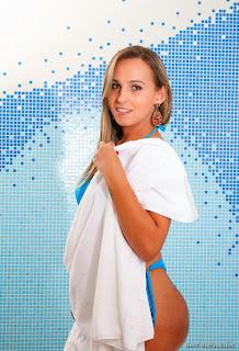 Karoline Ponciano