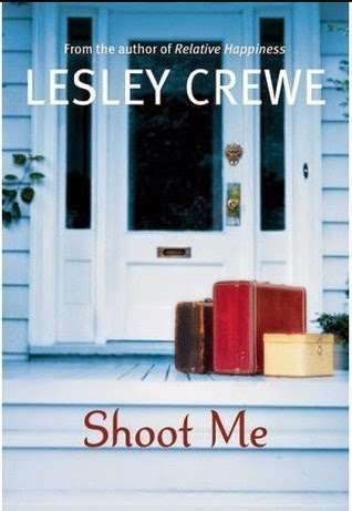 http://discover.halifaxpubliclibraries.ca/?q=title:shoot%20me