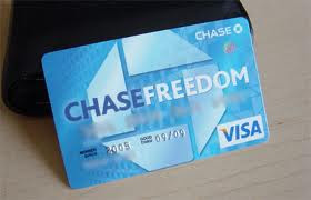 Financial card chase visa card for business when gas from bp gas station using the chase bp visa awards save up to 10 of the bp gas purchases you can even almost everywhere that is dealer to 10 colourmoves