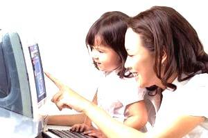peranan ibu bapa dalam mendidik anak anak karangan bahasa melayu spm