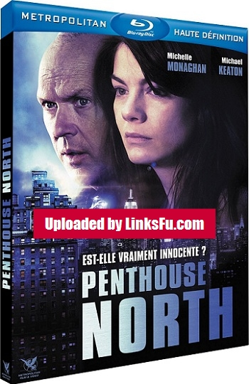 Penthouse North 2013 480p BRRip