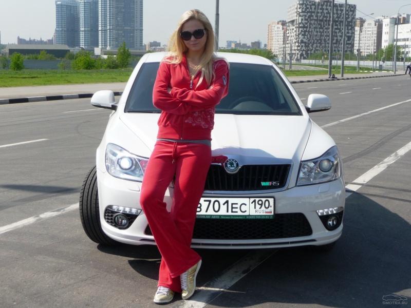 скачать безплатно с мобильного сайта фото с русскими девушками
