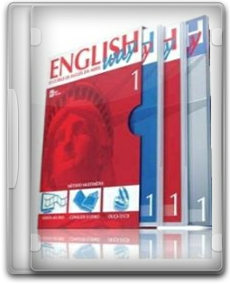 eg408fd4g Curso English Way – Completo