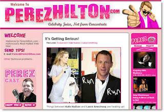 PerezHilton