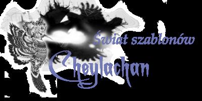 http://szablony-cheylachan.blogspot.com/