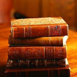 Mim kitaplar