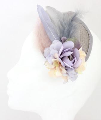 2016 - Coleccion Flor Lila 03