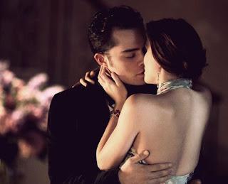 Aveces un abrazo dice mas que un beso.