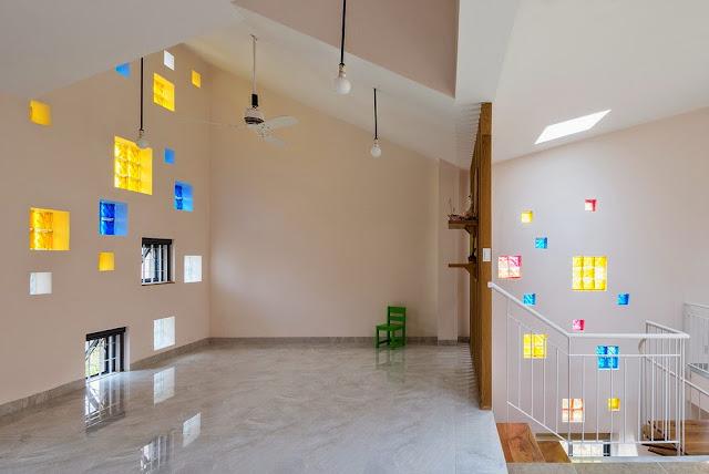 55385792e58ece73570000f9_2h-house-truong-an-architecture-23o5studio_2h-22