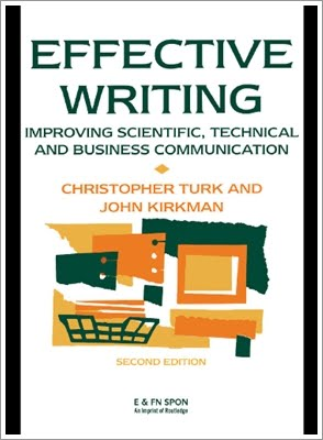 technical and scientific writing Technical writing examples are a great way to get an understanding of this type of writing technical writing refers to a type of writing where the author outlines the details and operations of administrative, technical, mechanical, or scientific systems.