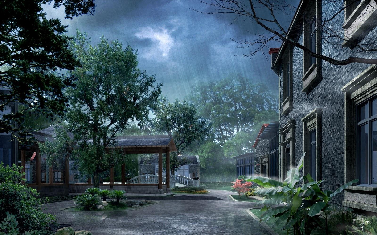 http://3.bp.blogspot.com/-cgMk0wiyaKE/TnUkwwd6s2I/AAAAAAAABec/sQqfasSpi5Y/s1600/digital+nature+wallpaper+3.jpg