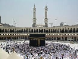 umroh pertengahan ramadhan