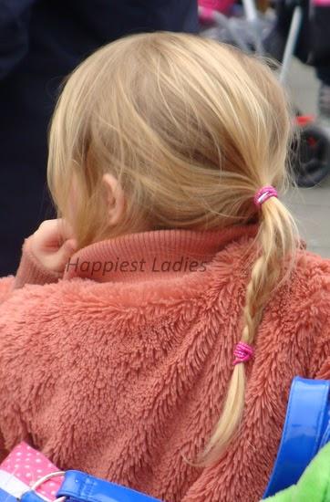 girl hair style ideas