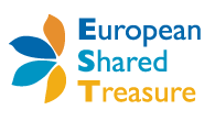 European Shared Treasure