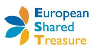 European Shared Treasure