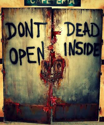 walking-dead-parque-atracciones-insidious-viernes-13-warner