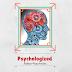 Τι είναι το Psychologized?