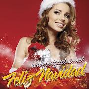Imágenes Bonitas Navidad con fotos de Mujeres Papanuelas para Google+ imã¡genes bonitas navidad con fotos de mujeres papanuelas para facebook