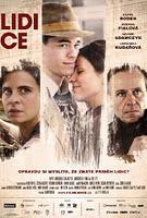 Lidice (2011)