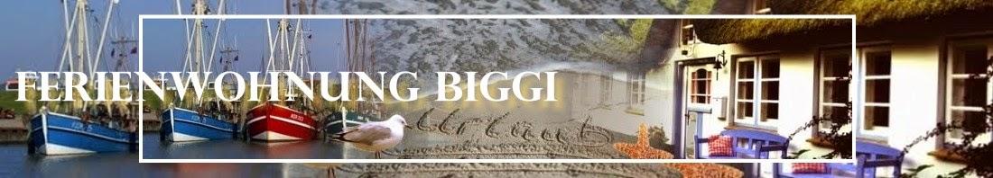 Ferienwohnung Biggi