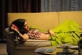 hari priya hot stills