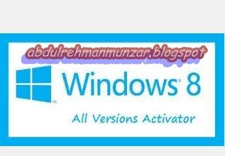 window 7 loader v1 7.9 free download