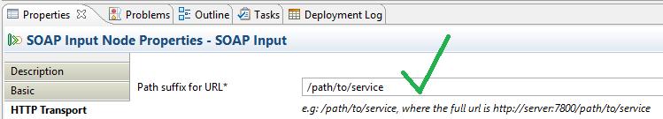 org jboss deployers spi deploymentexception