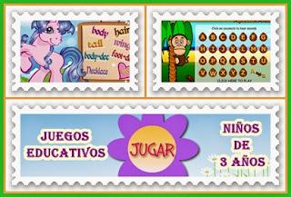 http://juegos.educativos.info/tag/juegos-para-ninos-de-3-anos/