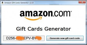 How to get free Kindle gift card codes - Guide here | Download ...