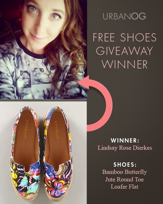 https://gleam.io/Q4gmB/free-shoes-giveaway-february-20-2015