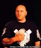 Ian Stuart Donaldson