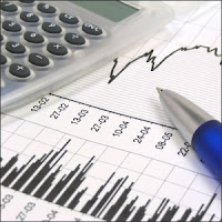 Characteristics of Financial Statements