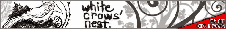 https://www.etsy.com/shop/WhiteCrowsNest?ref=listing-shop-header-item-count
