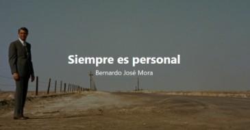 bjosemora.com