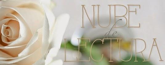 http://nubedelectura.blogspot.com.es/2015/01/noticiasofertas-y-demas.html