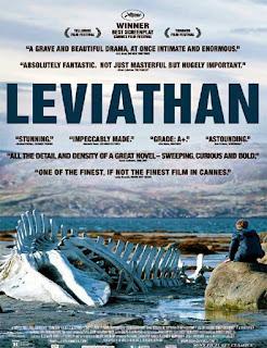 Leviafan (Leviatán) (2014) Online