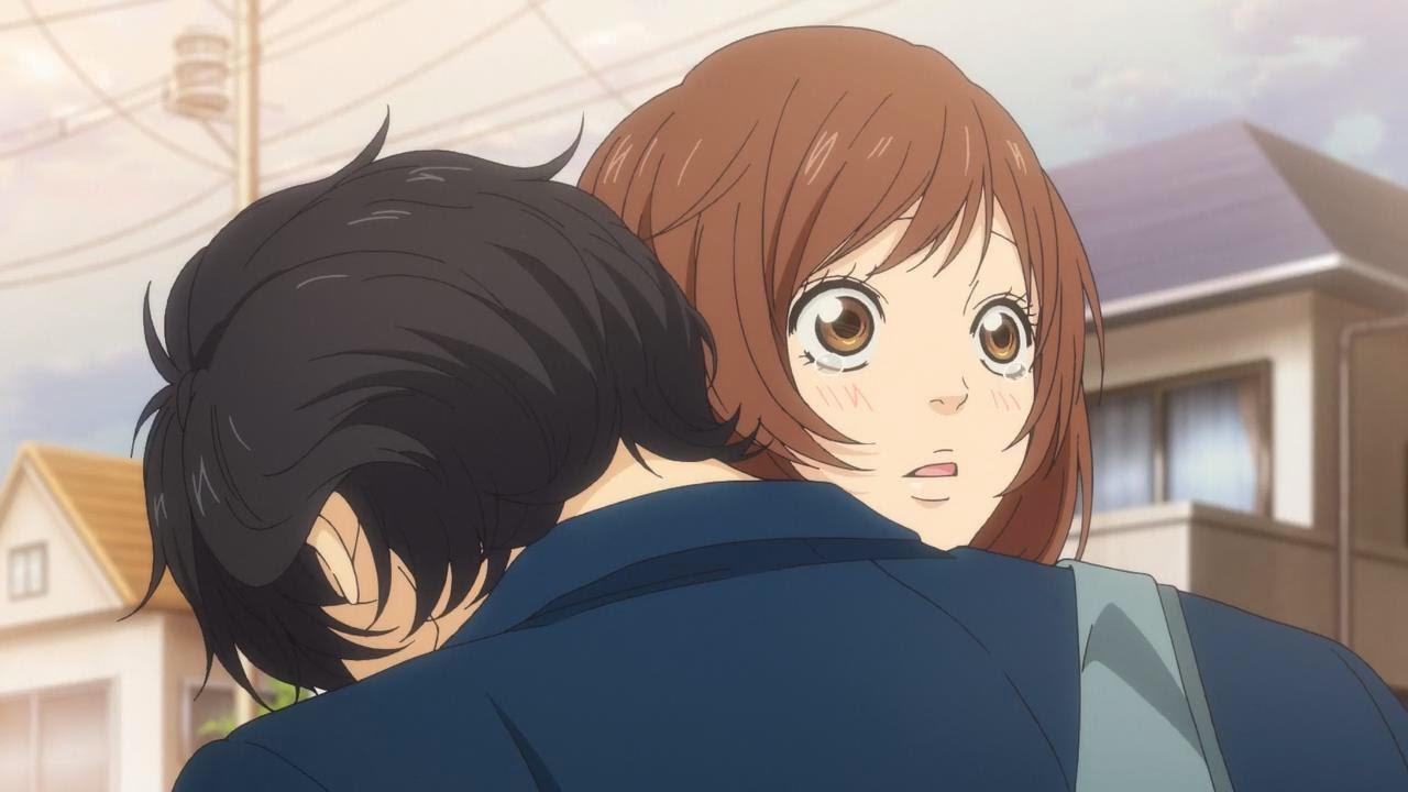 avatar de Asagii