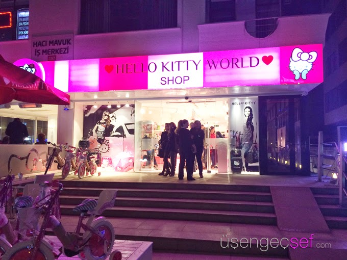 hello-kitty-bagdat-cadde